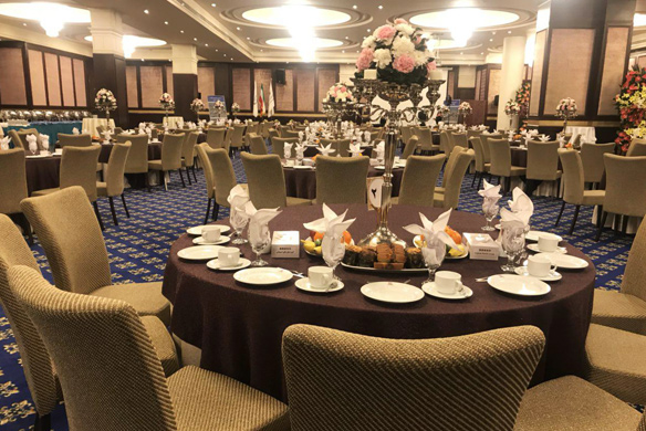 Banquet-room-wedding-setup-092.png